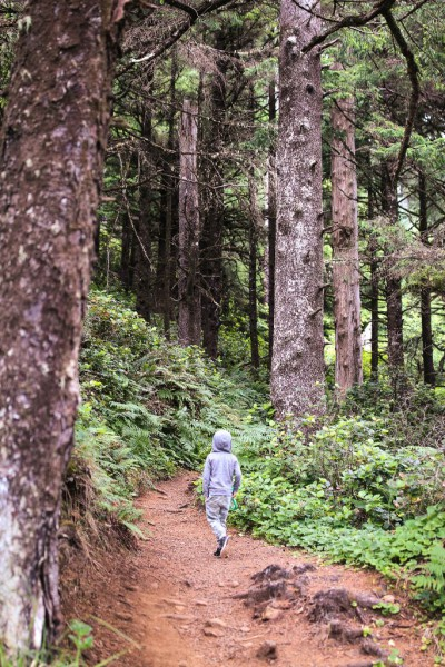 Ecola State Park-3275