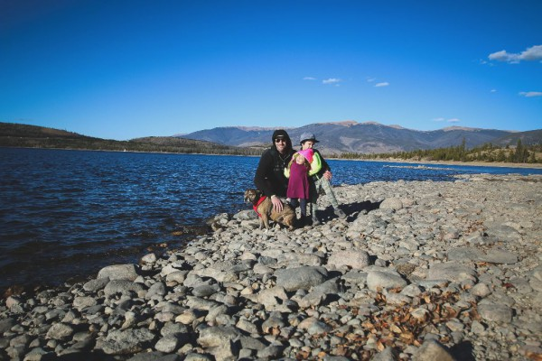 lake-dillon-g-and-kids-9660